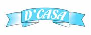 Logo DaCasa - fundo branco.jpg