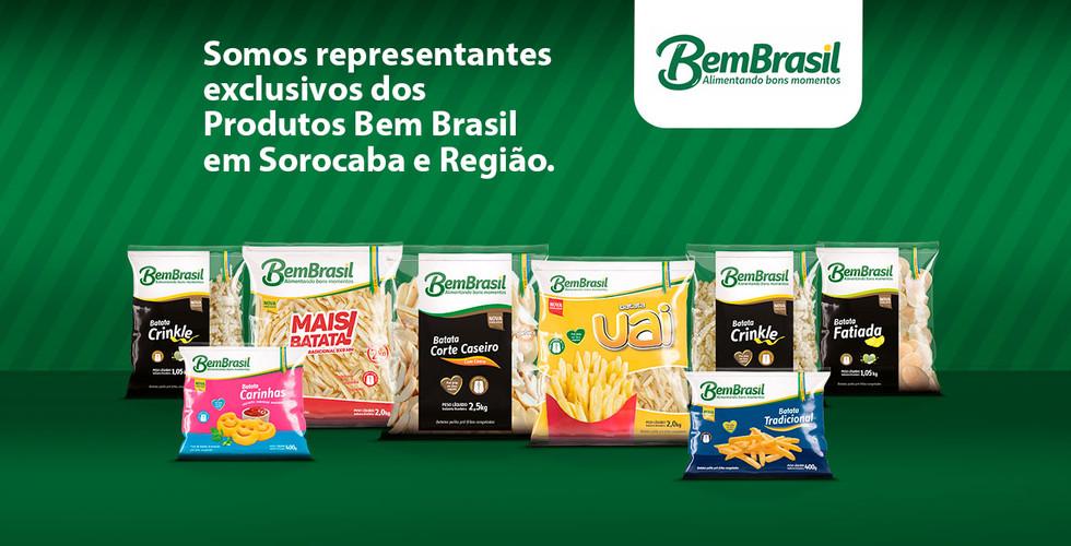 banner site bertin frios bem brasil.jpg