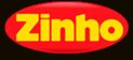 zinho.png