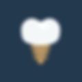 protese dentaria dentista sorocaba