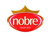 Nobre (1).png