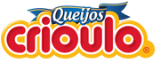 logo crioulo.png