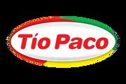 produto-marca-tiopaco.png