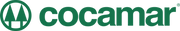 Logo Cocamar (Sem Slogan) - Verde - Pant