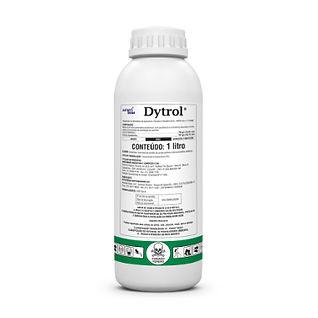 dytrol-1.jpg