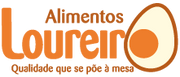Logo Loureiro.png
