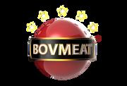 Logo 3D_novo (002).png