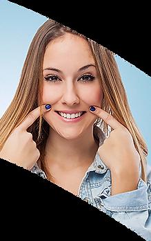 dentista sorocaba