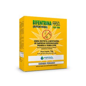 Bifentrina-Fersol-100-PM.jpg