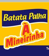 logo mineirinha.jpg