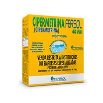 Cipermetrina-Fersol-40-PM.jpg