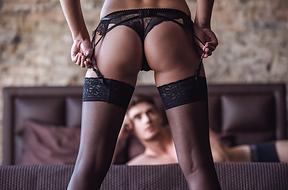 erotic-massage-belfast-2.png