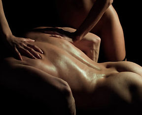 THE-ULTIMATE-SEXUAL-MASSAGE-495x400.jpg