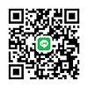 WeChat Image_202103181221471.jpg