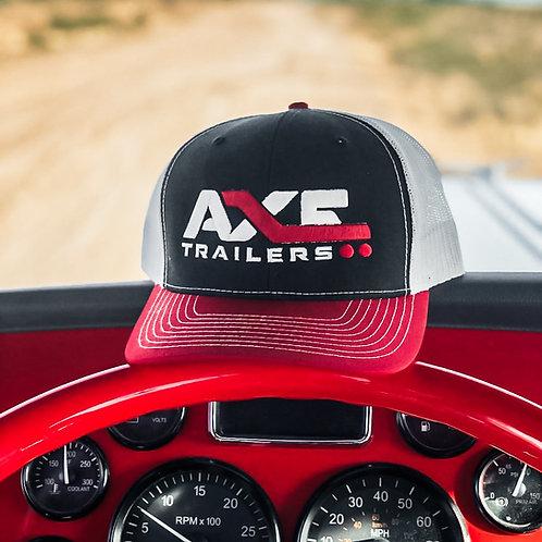 AXE HATS