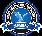 Member-Seal-300x257.png