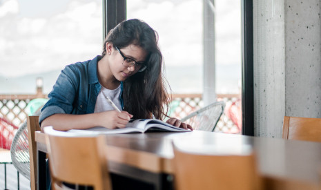 How to Write a Perfect UC Essay for Every Prompt