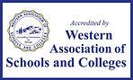 wasc-logo2.jpg