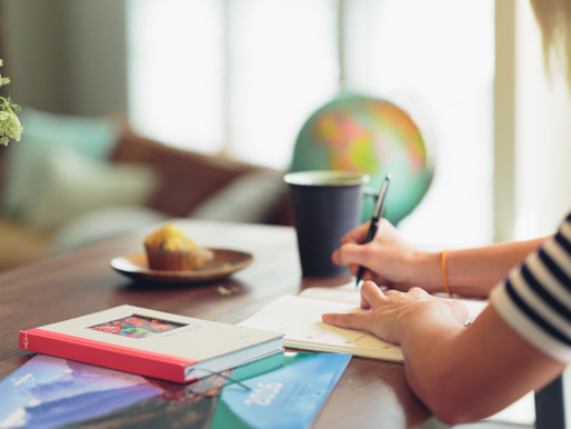 Ten Tips to Write a Stellar College Admissions Essay