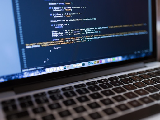 Best Computer Science Competitions