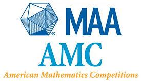 amc-logo-3.jpg