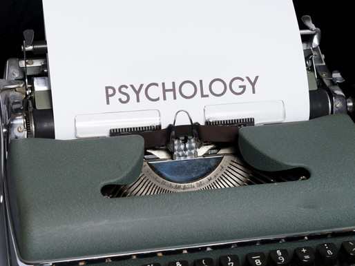Interested in Psychology? Courses and Competitions to Make You Exceptional