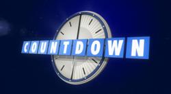 Isolation Mini-Workout 8 - Countdown