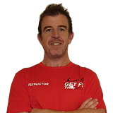 Owen Thomas, founder of Get Fit Today