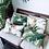 Thumbnail: Tropical Cushion Covers