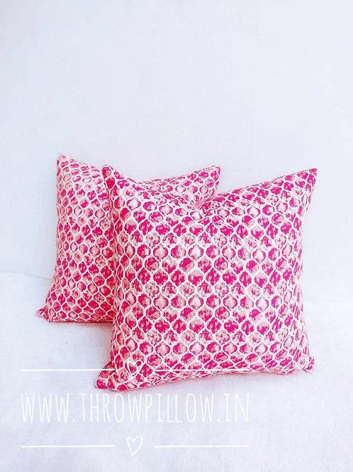 Anaida throw pillows