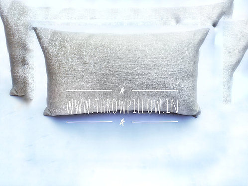 Glow Rectangular Cushion