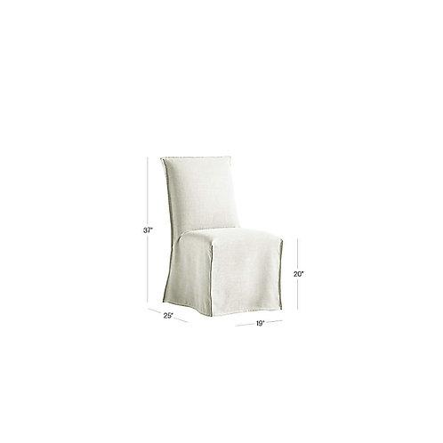 Seat Slip Cover