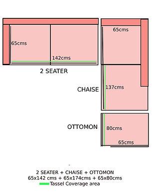 2 Seater + Chaise +Ottomon R (1).jpg