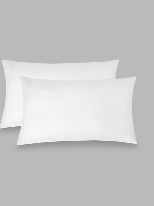 Rectangular Cushion Fuller Look Fillers