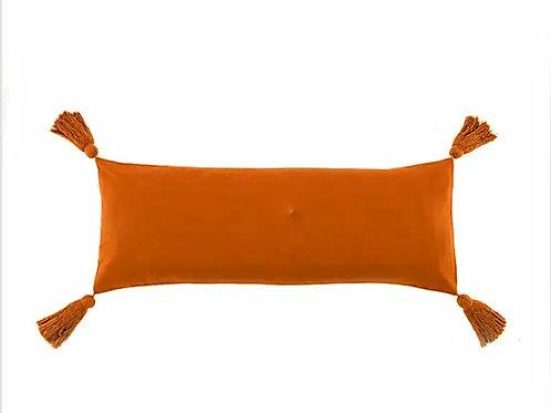 Apricot Orange Lumbar
