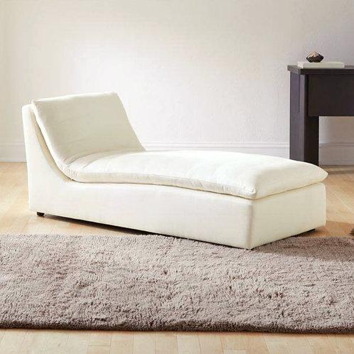 Lounge Seat Topper