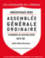 2015-06-26-assemblee-generale-ordinaire-