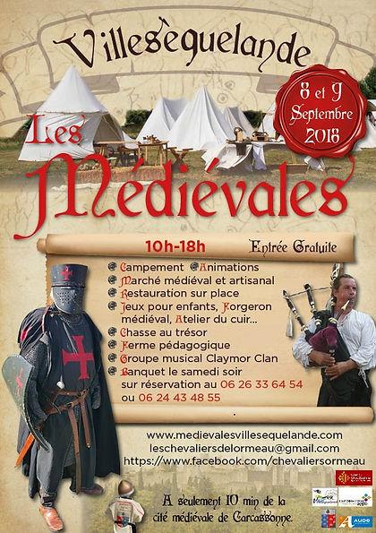 medievales_villesequelande_bd.jpg