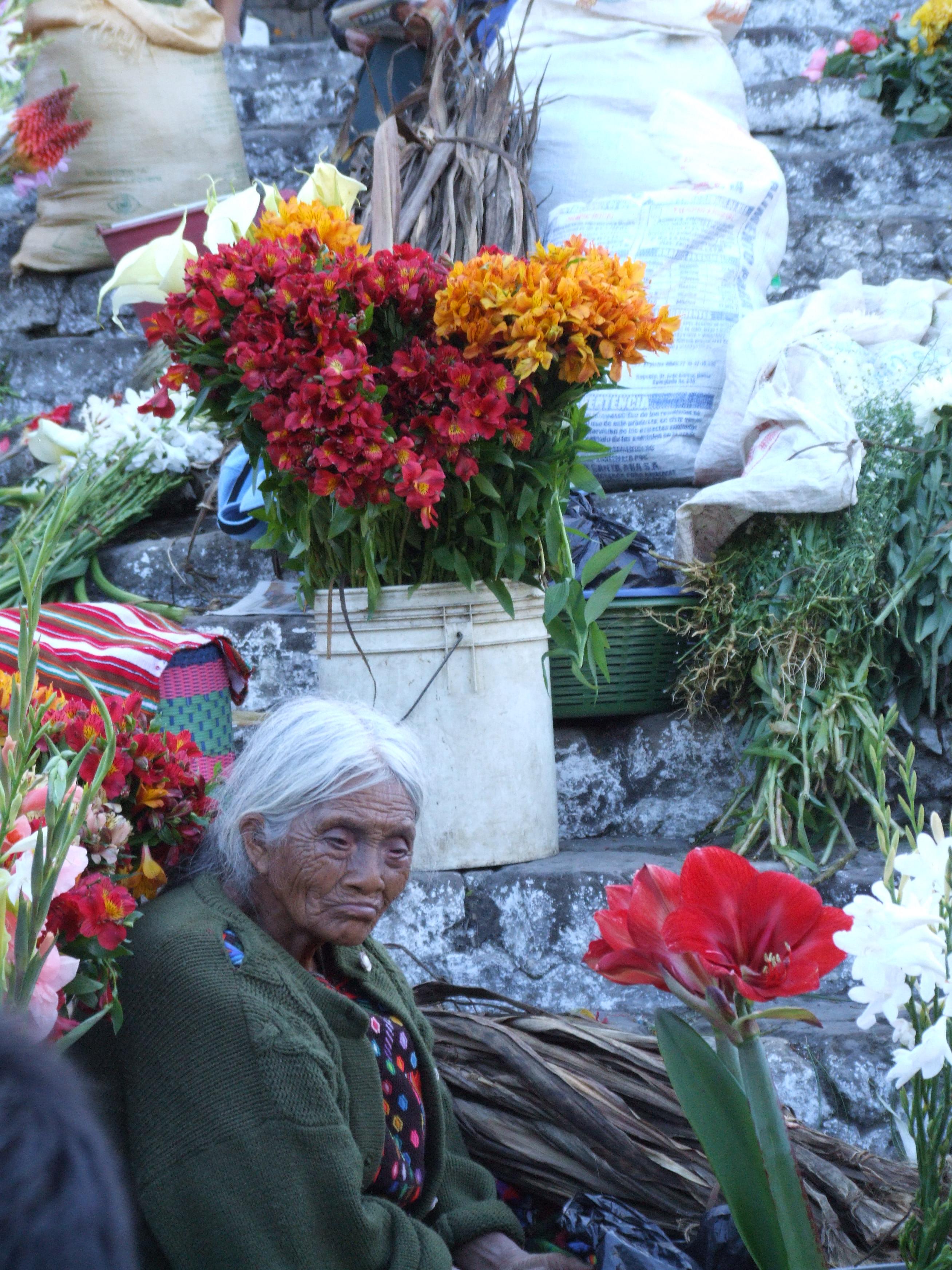 Proyecto ADICI (Guatemala)