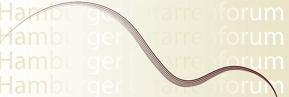 HGF_Logo2019_Quer_neu_edited.jpg