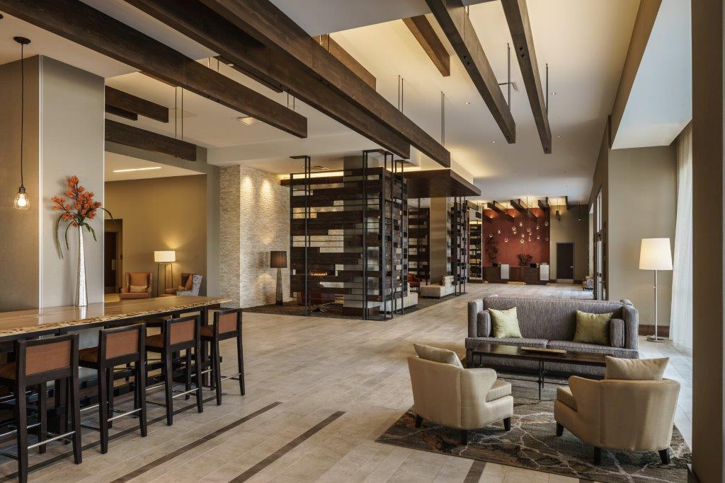 Hyatt Regency | Aurora, CO
