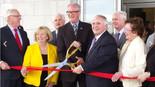 First look at Aurora's new Hyatt Regency at Anschutz campus