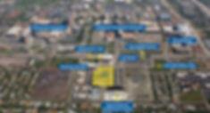 FitzsimonsAerialMap_6-2020.jpg