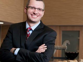Featured Investor - Corporex Colorado