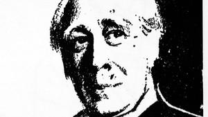 Carta de Stanislavski hacia una ética teatral