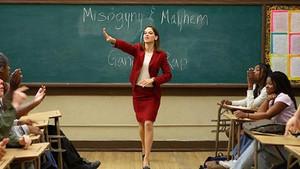 11 películas que todo educador y estudiante de educación tiene que ver
