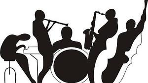 La hipermovilidad en los músicos