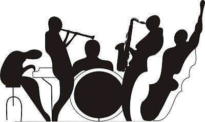 Musicos01.jpg