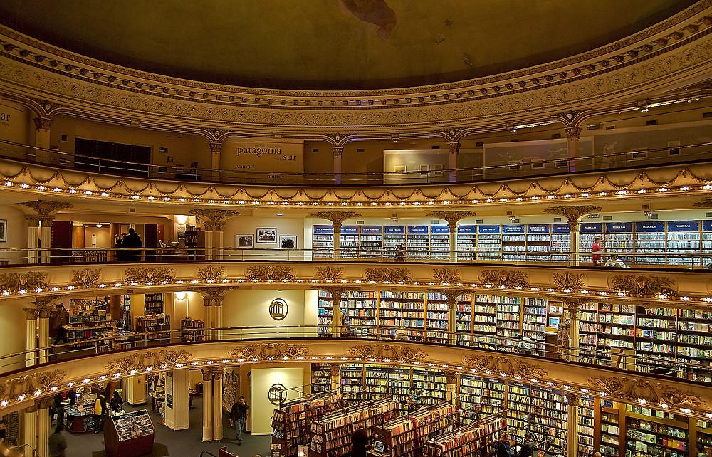 el_ateneo_bookstore_copyright_david_flickr.jpg