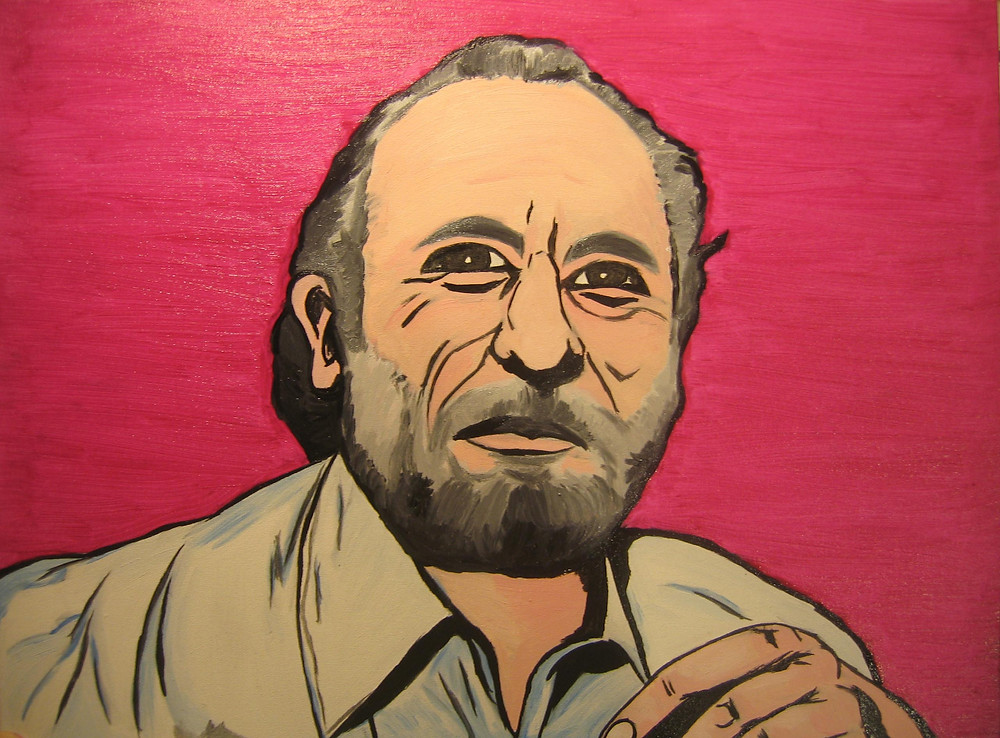 Charles_Bukowski_by_Foggy87.jpg